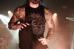 As_I_lay_dying-6031