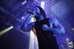 As_I_lay_dying-6128
