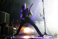 As_I_lay_dying-6137
