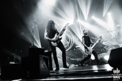 As_I_lay_dying-6171