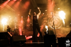 As_I_lay_dying-6200