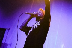 Chelsea_Grin-5966