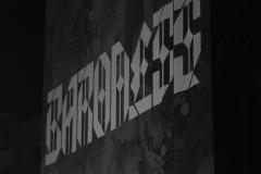 Baroness-01.11.2019-Berlin-1