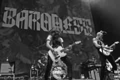 Baroness-01.11.2019-Berlin-15