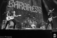 Baroness-01.11.2019-Berlin-6