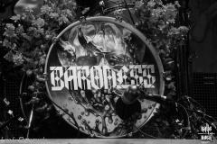 Baroness-01.11.2019-Berlin-7