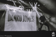 Danko-Jones-01.11.2019-Berlin-11