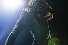 Fiddlers_Geen-30883