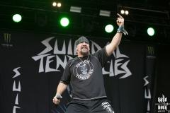 Suicidal_Tendencies-1240