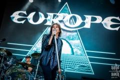 Europe-02.07.2019-5