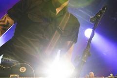 Fiddler_s_Green-9667