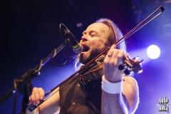 Fiddler_s_Green-9712