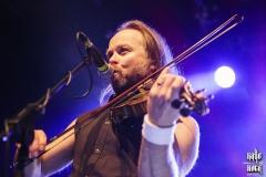 Fiddler_s_Green-9713