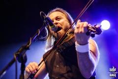 Fiddler_s_Green-9715