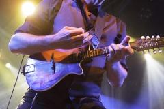 Fiddler_s_Green-9758