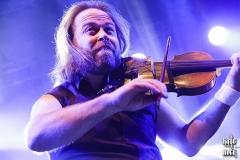 Fiddler_s_Green-9771