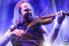 Fiddler_s_Green-9772