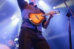 Fiddler_s_Green-9786
