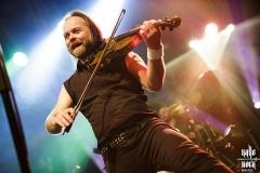 Fiddler_s_Green-9809
