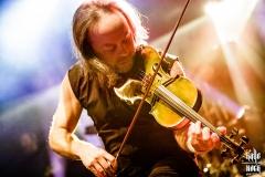 Fiddler_s_Green-9810