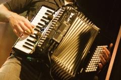 Fiddler_s_Green-9812