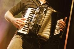 Fiddler_s_Green-9814