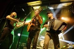 Fiddler_s_Green-9833