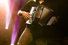 Fiddler_s_Green-9842