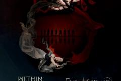 11.04.2020-Within-Temptation