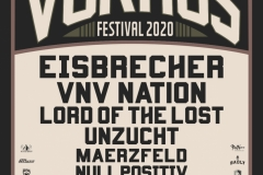 12.09.2020-Volle-Kraft-Voraus-Festival