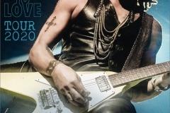 17.06.2020-Lenny-Kravitz