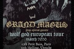 26.03.2020-Grand-magus