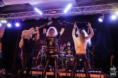 Grave-Digger-16.11.2019-Full-Metal-Mensa-Göttingen-116