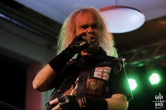 Grave-Digger-16.11.2019-Full-Metal-Mensa-Göttingen-15