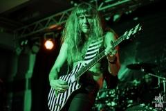 Grave-Digger-16.11.2019-Full-Metal-Mensa-Göttingen-17