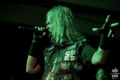 Grave-Digger-16.11.2019-Full-Metal-Mensa-Göttingen-19