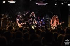 Grave-Digger-16.11.2019-Full-Metal-Mensa-Göttingen-24
