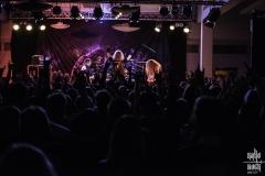 Grave-Digger-16.11.2019-Full-Metal-Mensa-Göttingen-25