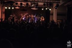 Grave-Digger-16.11.2019-Full-Metal-Mensa-Göttingen-26