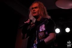 Grave-Digger-16.11.2019-Full-Metal-Mensa-Göttingen-5