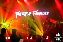 Fateful_Finality-41