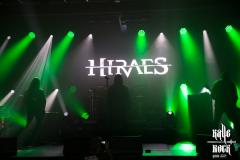 Hiraes-1
