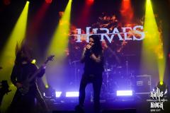 Hiraes-10