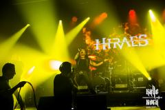 Hiraes-18