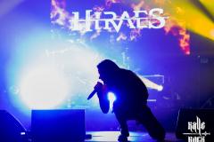 Hiraes-19