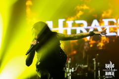 Hiraes-23