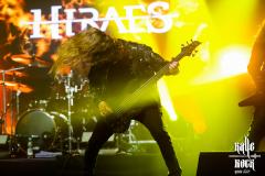 Hiraes-25
