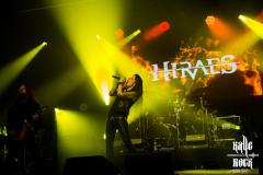 Hiraes-26