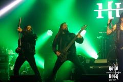 Hiraes-4