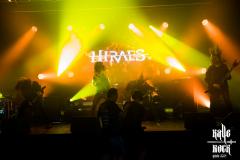 Hiraes-7